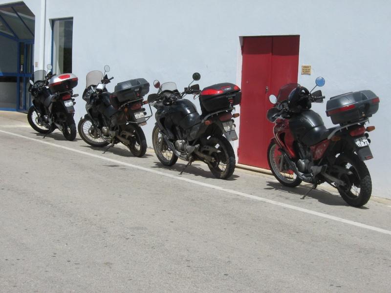 Almoço em Marrocos no fim do Lés-a-Lés 2008 Les_a_99