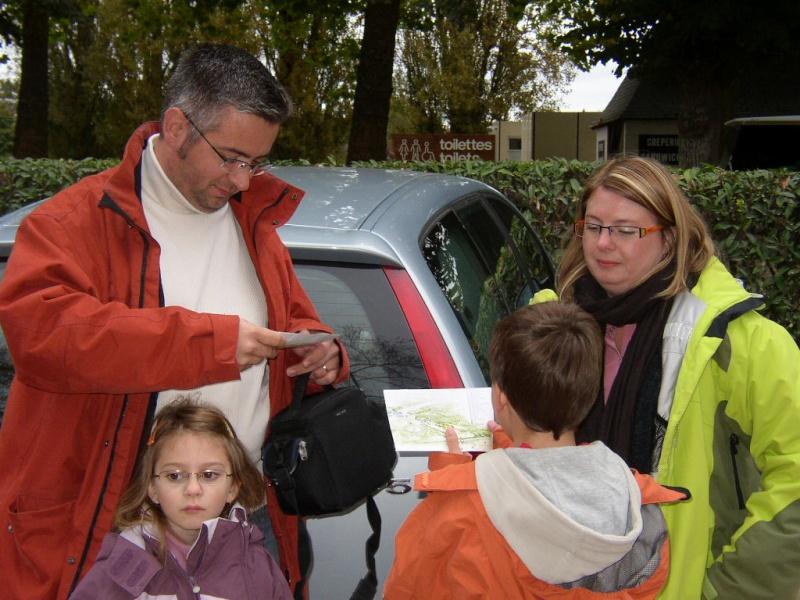 AG 2008 à CHENONCEAUX avec Son, Images, Couleurs et tralalalalère P1010029