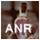 Amortentia Nature Rol {Afiliacion Aceptada} 40x40010