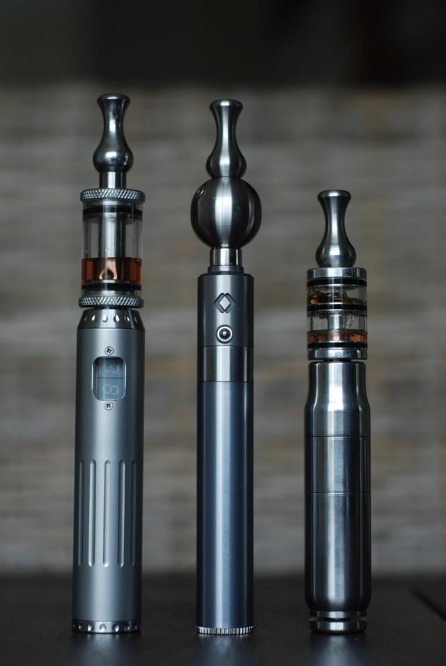 Exemple d'évolution de matériel depuis septembre 2011 Mods12