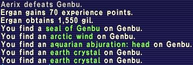 Free forum : GodOfWar/Legacys - Portal Genbu510
