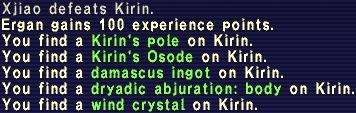 Free forum : GodOfWar/Legacys - Portal Kirin210
