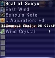 Free forum : GodOfWar/Legacys - Portal Seiryu27