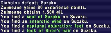 Free forum : GodOfWar/Legacys - Portal Suzaku25