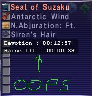 Free forum : GodOfWar/Legacys - Portal Suzaku26