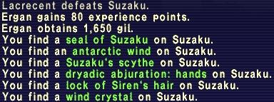 Free forum : GodOfWar/Legacys - Portal Suzaku27