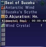 Free forum : GodOfWar/Legacys - Portal Suzaku28