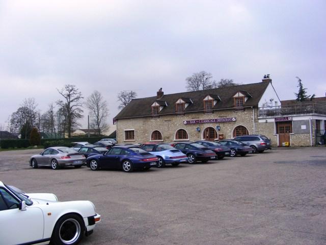 [Photos] Mensuelle Aérodrome Cerny-La Ferté Alais (29/01/12) Dscf3618