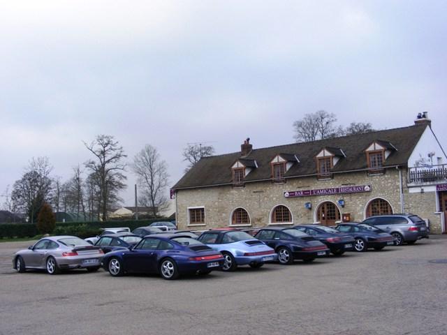 [Photos] Mensuelle Aérodrome Cerny-La Ferté Alais (29/01/12) Dscf3619