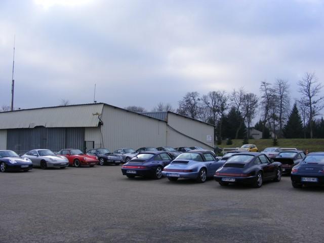 [Photos] Mensuelle Aérodrome Cerny-La Ferté Alais (29/01/12) Dscf3622