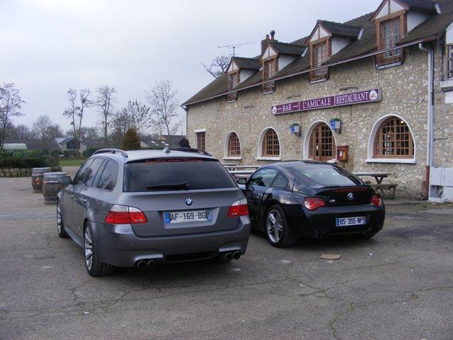[Photos] Mensuelle Aérodrome Cerny-La Ferté Alais (29/01/12) Dscf3623