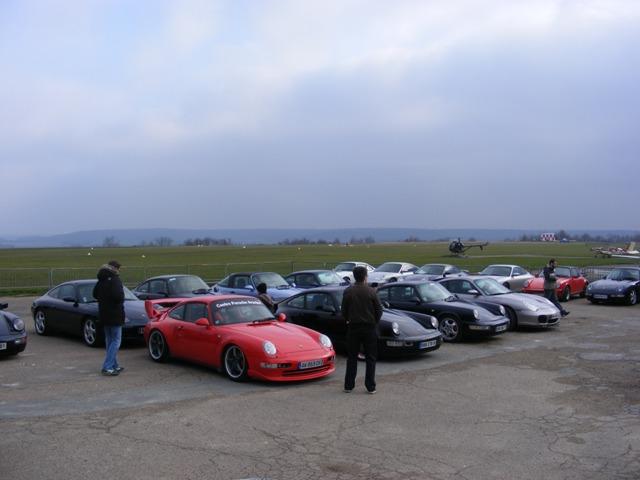 [Photos] Mensuelle Aérodrome Cerny-La Ferté Alais (29/01/12) Dscf3628
