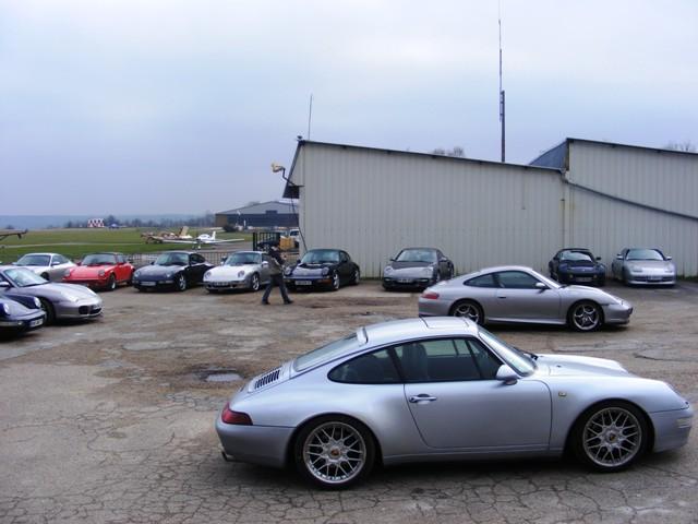 [Photos] Mensuelle Aérodrome Cerny-La Ferté Alais (29/01/12) Dscf3629