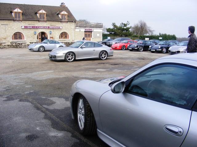 [Photos] Mensuelle Aérodrome Cerny-La Ferté Alais (29/01/12) Dscf3710