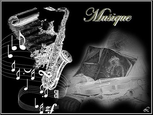 Fête de la musique Sans_t12