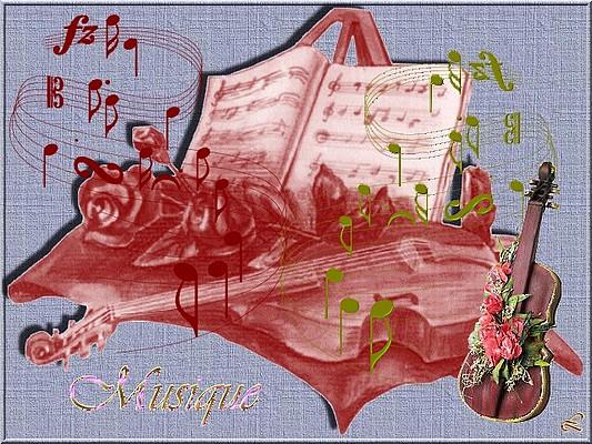 Fête de la musique Sans_t13