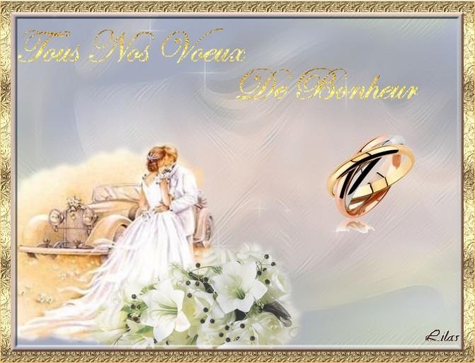 THEME MARIAGE - Manon Vbn1010