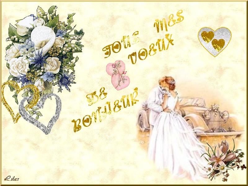 THEME MARIAGE - Manon Youpiy10