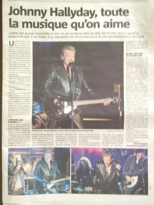 Monte-Carlo Du jeudi 19 juillet 2012 au samedi 21 juillet 2012  - Page 2 Nice_m11
