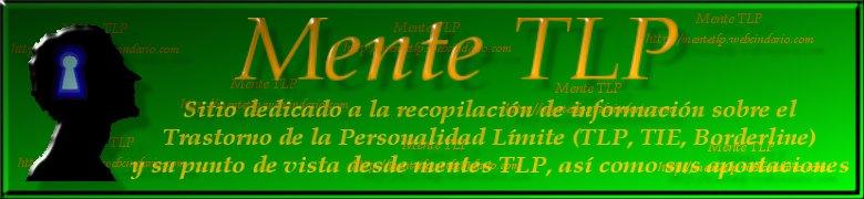 Mente TLP