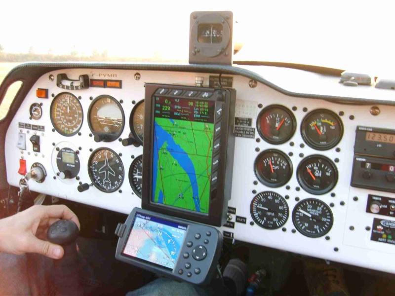 Voyage et Pcas 50011310