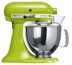 KITCHENAID - ROBOT - BLENDER
