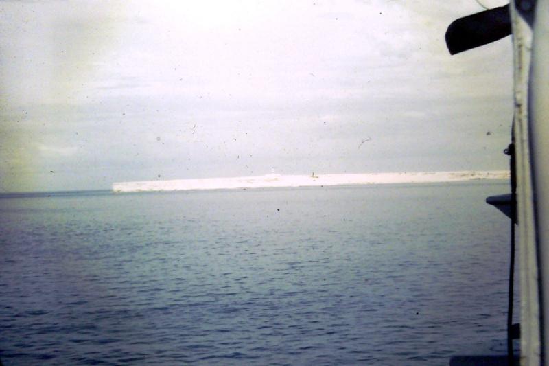 [Opérations diverses] Mauritanie - Page 2 1962_012