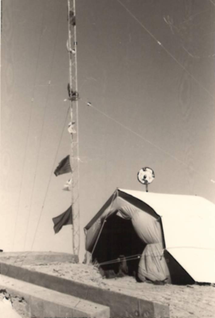 [Opérations diverses] Mauritanie - Page 2 1962_014