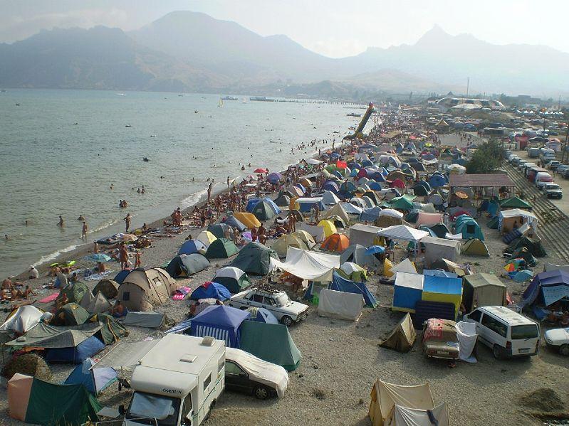 Nude Beach 799px-10