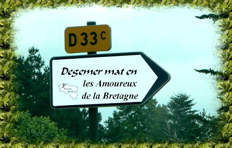 Voyage avec les ADB Bienve10