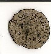 Blanca de los RRCC (Sevilla, 1474 - 1504) Escane75