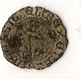 Blanca de los RRCC (Sevilla, 1474 - 1504) Escane76