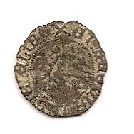 Blanca de los RRCC (Sevilla, 1474 - 1504) Escane79