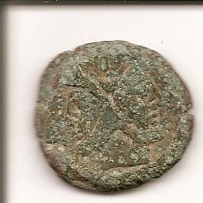 As republicano romano Escane84