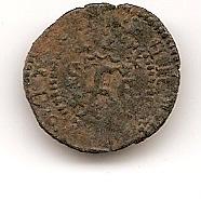 Blanca a nombre de RRCC (Granada, 1506-1566) [WM n° 7993] Escane93