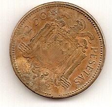2,50 Ptas. de F. Franco (Madrid, 1953) Escane95