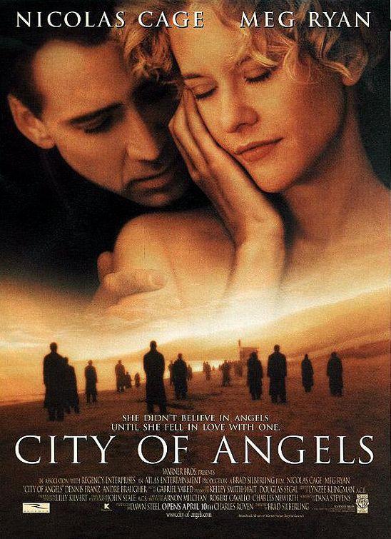 Citi Of Angels 1998 City_o10