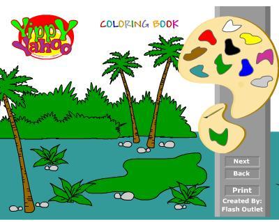 Jeu concours coloriage FERMER ! J_colo10