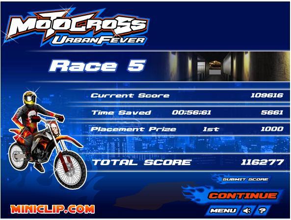 Jeu concours Motocross Fever le 11 Mars 2008-FERMER Score_11