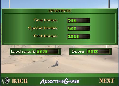 jeu Concours Motocross du 10 Mars 2008-FERMER Score_12