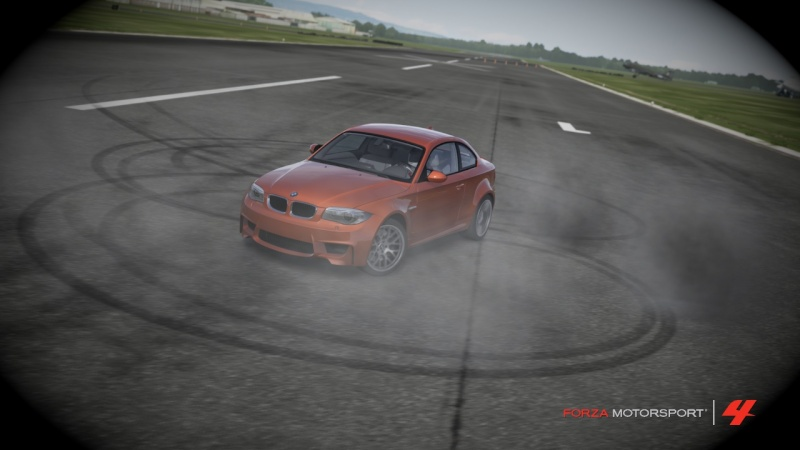le poste du Mégablabla - Page 22 Forza10