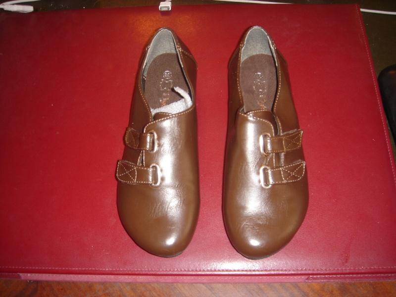 Vente de differentes fringues et shoes Dsc01912