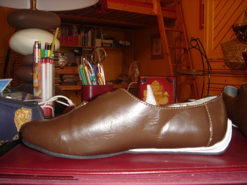 Vente de differentes fringues et shoes Dsc01913