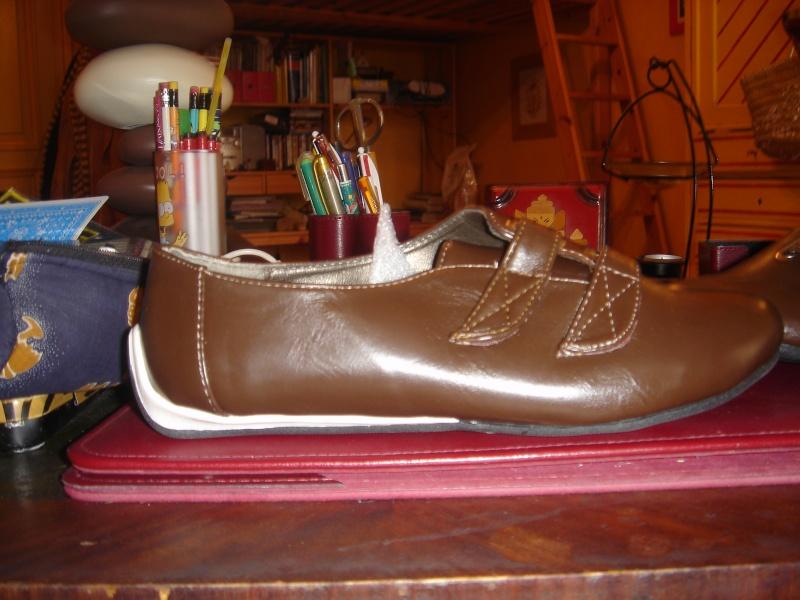 Vente de differentes fringues et shoes Dsc01914