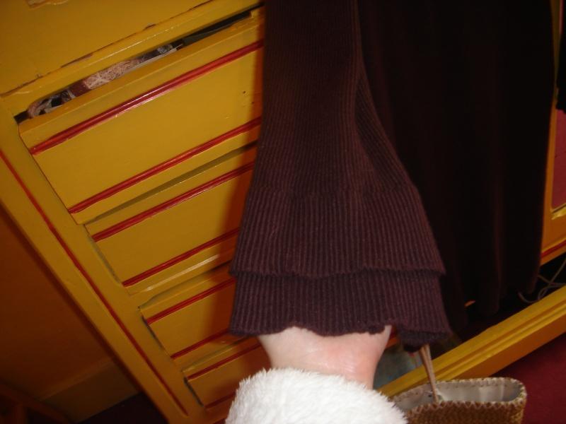 Vente de differentes fringues et shoes Dsc01918