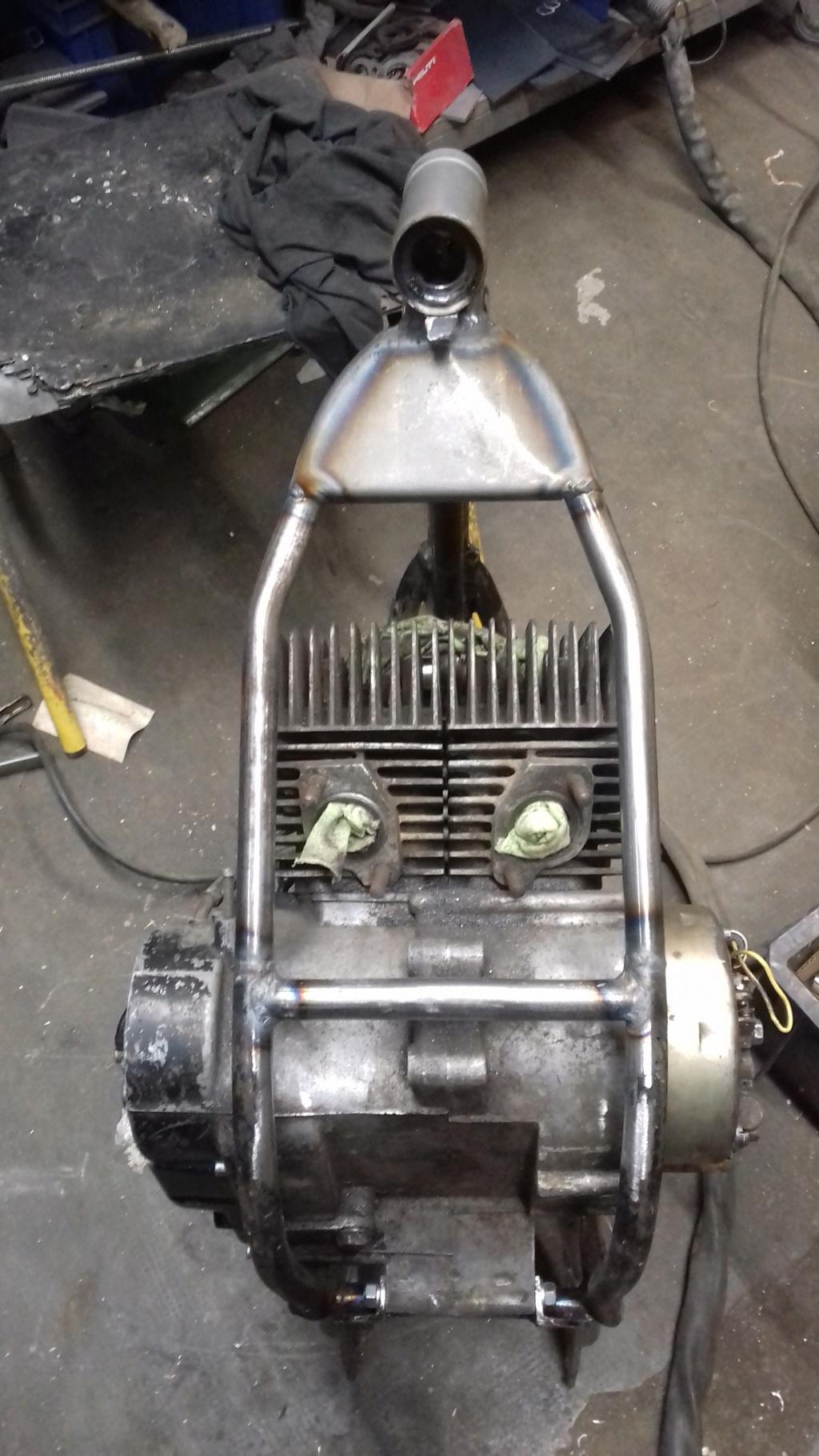 Mini 350 RDLC 4L0 20200213