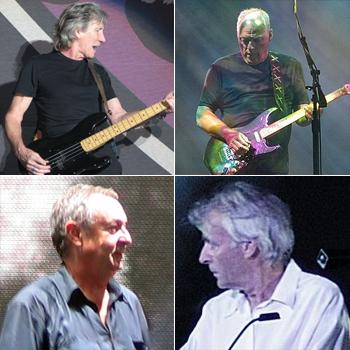 Pink Floyd Pinkfl10
