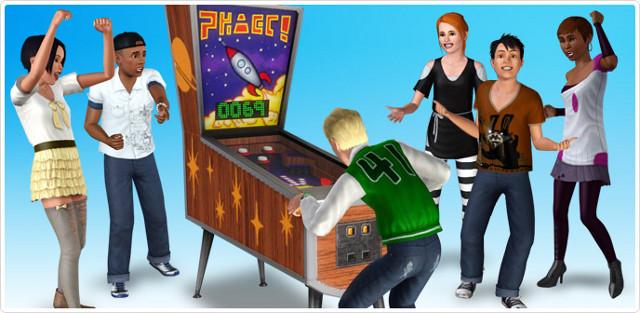 [Sims 3] Les promos (et vos envies) sur le store - Page 18 Collec10
