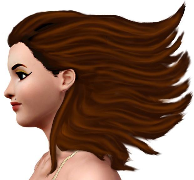 La galerie de Delise - Page 2 Hair_d14