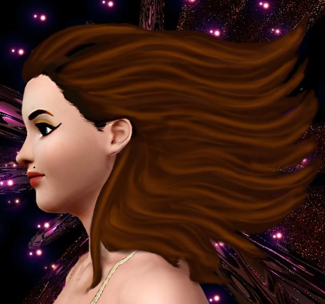 La galerie de Delise - Page 2 Hair_d15